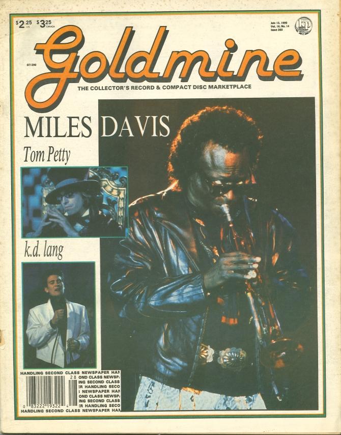 Goldmine 1990:07